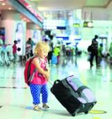 Karta EKUZ. Dlaczego bez niej nie powinnidmy wjeżdżać za granicę?