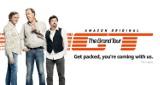"""Znane trio z """"Top Gear"""" wróciło na ekrany w nowym programie"""
