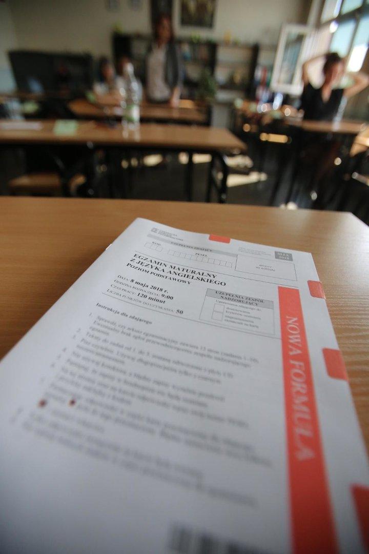 matura 2021 odpowiedzi angielski rozszerzony