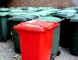 Od lipca więcej za śmieci. Stracą wielodzietne rodziny