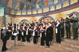 Maj miesiącem dwóch festiwali cerkiewnych