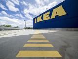 IKEA wycofuje te produkty ze wszystkich sklepów. Także w Polsce! Co zniknie z IKEI? Sprawdź!