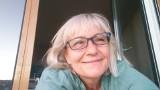 Profesor Monika Kostera z Södertörn University w Szwecji, o przyszłości pracy zdalnej
