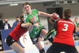 MKS Perła Lublin musi pokonać KPR Gminy Kobierzyce, by zachować szanse na srebrny medal