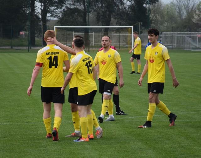 Za nami już wszystkie dziewięć spotkań 8. kolejki BS Leśnica 4 Ligi Opolskiej. Prezentujemy tym samym podsumowanie poszczególnych meczów