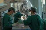 Operację w Poznaniu oglądali w Afryce, Azji i Ameryce Południowej! [ZDJĘCIA]