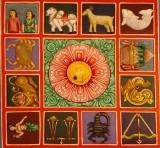 Horoskop na marzec 2021. Miesięczny horoskop wróżki Lorelei mówi o zdrowiu i pieniądzach. Oto droga do szczęścia znaków zodiaku