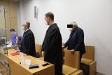 Krakowski adwokat idzie do więzienia na 2 lata, bo próbował wyłudzić kamienicę. Adam W. ma ośmioletni zakaz wykonywania zawodu
