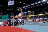 Jubileuszowe mistrzostwa lekkoatletycznych mastersów w Arenie Toruń