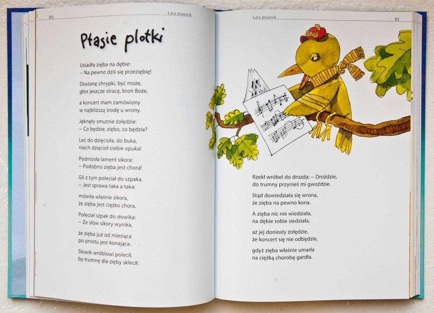 Krótkie Wiersze Dla Dzieci Wierszyki Krótkie Wiersze O