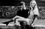 Piękne, subtelne, naturalne... Kobiece ikony polskiego kina zachwycały na Lubuskim Lecie Filmowym