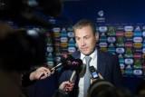 Ekstraklasa. Reprezentacja Słowacji ekstraklasą stanie? Pavel Hapal wysłał do Polski dziesięć powołań