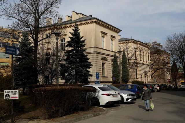 Tereny Wesołej mają się stać salonem Krakowa. Czy tak będzie w rzeczywistości?