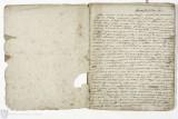 """""""To przecież nie wypada..."""" O czym w pamiętnikach pisały arystokratki i ziemianki z XIX wieku?"""