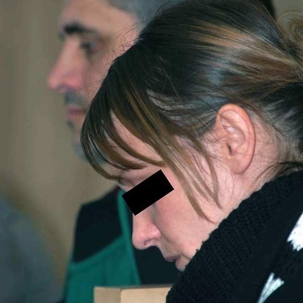 Przestępstwo, o które została oskarżona Beacie K. to zbrodnia. 29-latce grozi od 3 do 12 lat więzienia.