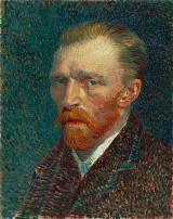 """""""Loving Vincent"""" film twórców z Gdańska robi furorę. Zwiastun obejrzały miliony"""