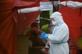 Koronawirus na Śląsku. 712 nowych zakażeń w sobotę 8 maja. To największa liczba w całej Polsce