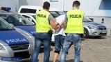 Ogólnopolska obława na pedofilów. Zatrzymano też mężczyzn z woj. lubelskiego