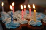 Nieoklepane życzenia urodzinowe dla bliskich! Gotowe życzenia urodzinowe. Mądre życzenia urodzinowe dla rodziny i przyjaciół! 3.08.2021