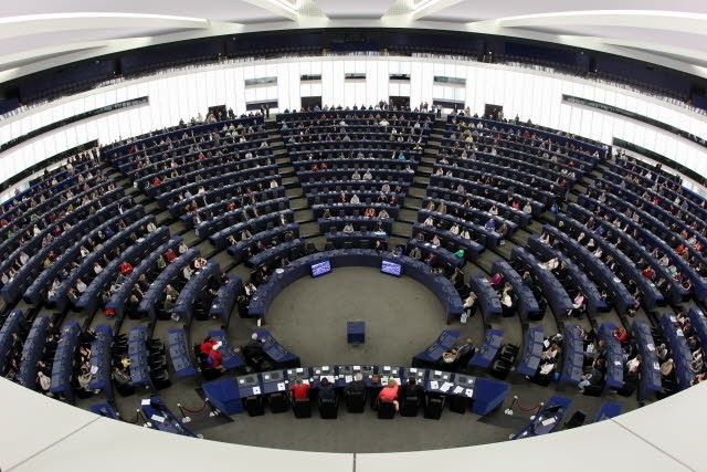 Kto jest twoim kandydatem na TAK, a kto na NIE? Zagłosuj w naszym plebiscycie i oceń wielkopolskich kandydatów do PE!