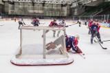 W PHL walka o miejsca przed play-off. Zapowiedź 35. i 36 kolejki Polskiej Hokej Ligi