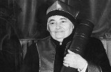 Mistrzyni... Odeszła prof. Maria Janion, która przez ćwierć wieku była związana z Uniwersytetem Gdańskim