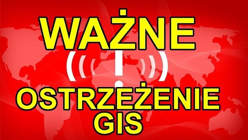 Wycofane produkty przez GIS z sieci IKEA, Auchan, Biedronka...