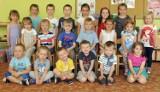 Które przedszkolaki wygrają w naszym Plebiscycie?  Na prowadzeniu Motylki!