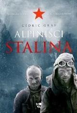 Niezwykłe losy pionierów rosyjskiego alpinizmu, braci Abałakowów. Książka dla miłośników wspinaczki i historii [SPORTOWA PÓŁKA]