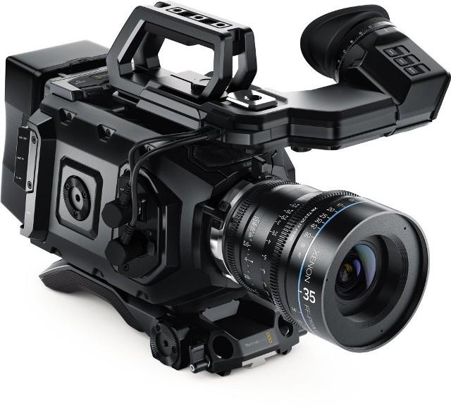 Fundusz filmowy stawia przed filmowcami pewne warunki