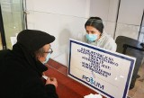 Zapisy na szczepienia na koronawirusa: Pacjenci, lekarze - wszyscy mówią o problemach