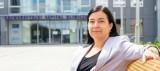 Prof. Otylia Kowal-Bielecka o twardzinie układowej: najważniejsza jest wczesna diagnoza