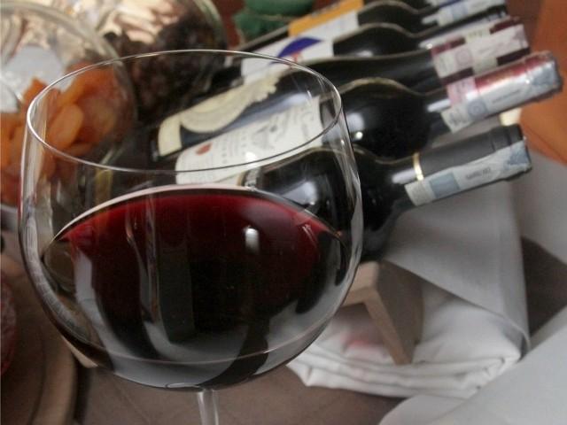 Obecnie trzy czwarte win importowanych do Polski sprzedawana jest w przedziale cenowym 15-20 zł.