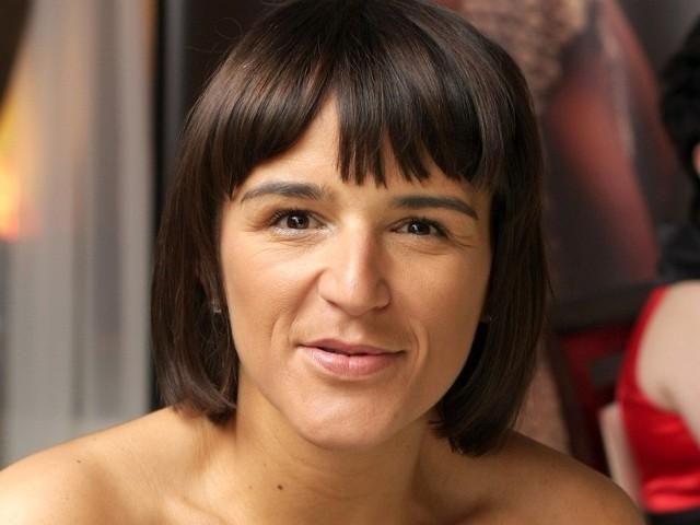 Marta Niewczas