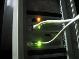 Warburg Pincus ma m.in. wesprzeć operatora w rozwijaniu sieci szerokopasmowego dostęp do internetu.