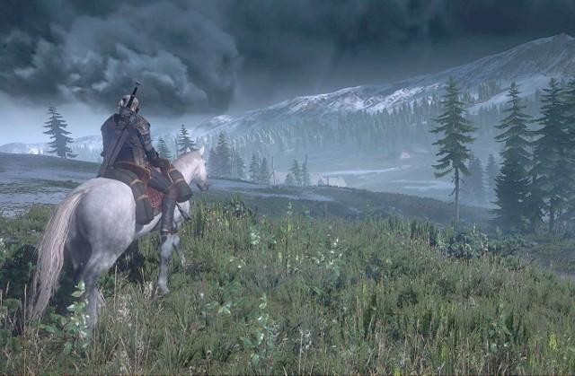 Wiedźmin 3: Dziki GonPremiera gry Wiedźmin 3: Dziki Gon na PC, PlayStation 4 i Xbox One została zaplanowana na przyszły rok.