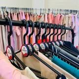 Znana sieć sklepów second hand Tekstylowo otwiera się w Ostrowcu Świętokrzyskim