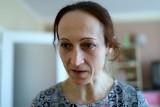 Dramat Polki: uciekła z córeczką z Anglii, ale brytyjski sąd każe zwrócić dziecko...