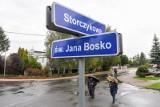 """Toruń. Jest protest przeciw zagospodarowaniu """"Psiego Pola"""" na Wrzosach"""