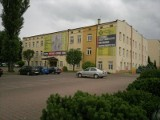 8 tysięcy miejsc dla studentów na Uniwersytecie Łódzkim. Rekrutacja na rok akademicki 2014/2015