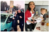"""""""Gogglebox. Przed telewizorem"""". Bohaterowie hitu TTV prywatnie: Dominik Abus, Sylwia Bomba, Big Boy. Jacy są poza kamerami?"""