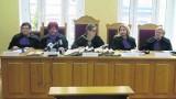 Ławnicy chcą wrócić na sale rozpraw. Sędziowie społeczni są marginalizowani - mówią