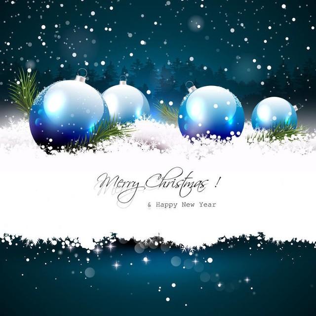 życzenia świąteczne 2019 Najlepsze życzenia Sms Na Boże