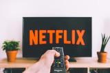 """Tomasz Bagiński producentem oryginalnego serialu Netflixa. """"Kierunek: Noc"""" jest inspirowany powieścią Jacka Dukaja"""