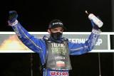 Bartosz Zmarzlik wygrał w Pradze i jest liderem klasyfikacji generalnej! [ZDJĘCIA]