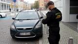 Tak zarabiają strażnicy miejscy w Koszalinie. Od aplikanta do komendanta