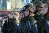Wojsko ogłasza alert przed burzą! Stawiennictwo do 6 godzin