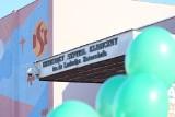 Uniwersytecki Dziecięcy Szpital Kliniczny otworzył poradnię psychiatryczną dla dzieci. Płaci NFZ