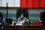 Kiedy wybory prezydenckie 2020? Jest data. Marszałek Sejmu Elżbieta Witek ogłosiła termin. Głosowanie odbędzie się w niedzielę 28 czerwca