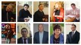 Kandydaci z powiatu golubsko-dobrzyńskiego do tytułu Osobowość Roku w kategorii kultura. Zobacz zdjęcia